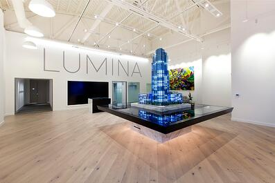160FolsomLumina_Showroom5.jpg