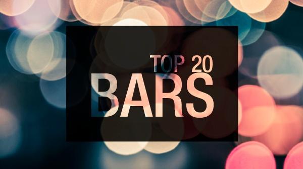 Bars2.jpg