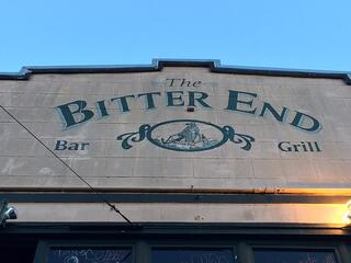 Bitter_End.jpg