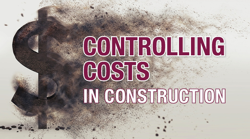 Feature Image - Cost Controls-2.jpg