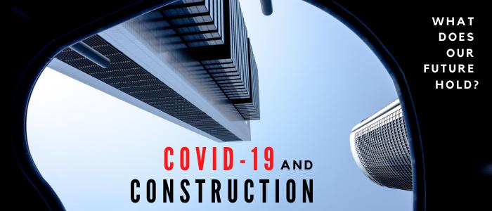 COVID 700x300