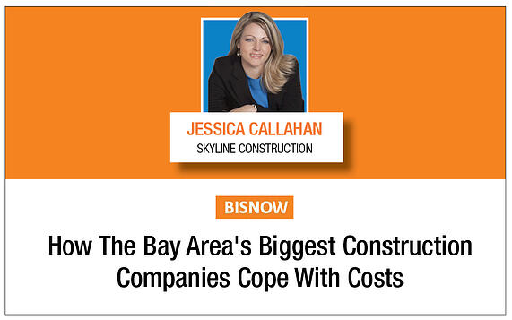 Callahan Bisnow Article