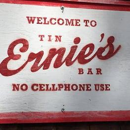 Ernies.jpg