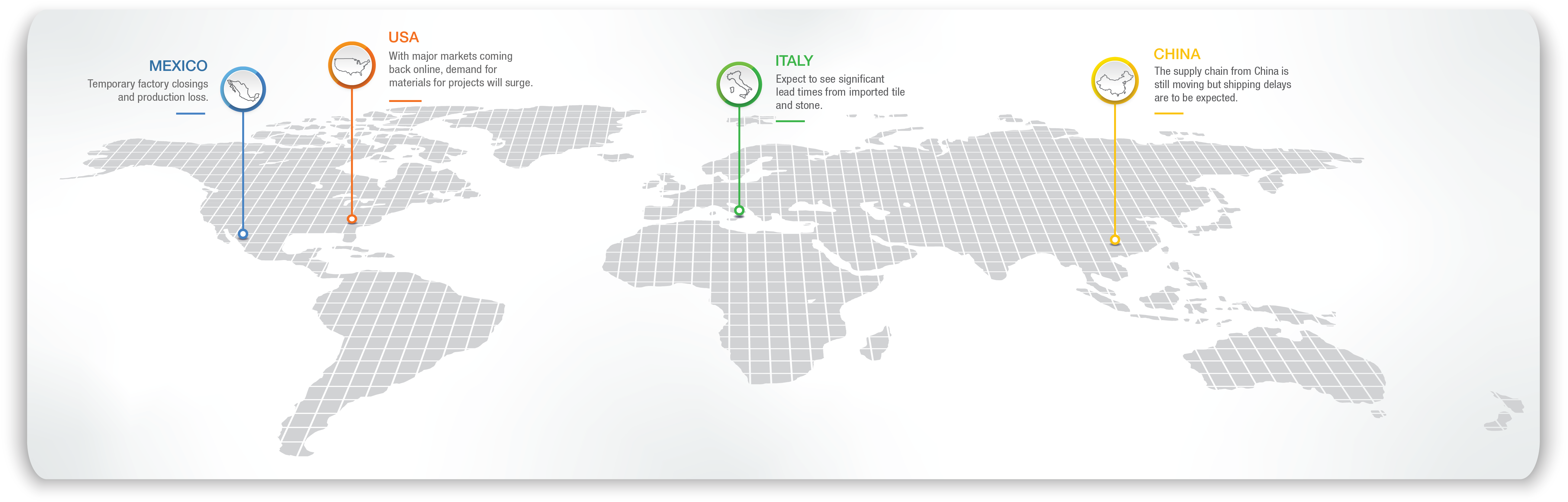Final Map Web
