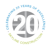 For_Proposals_20_Year_Anniversary_Logo_Transparent.png