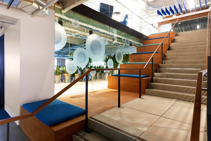 Pandora2101Webster_Stairs3.jpg