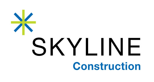 Skyline Construction