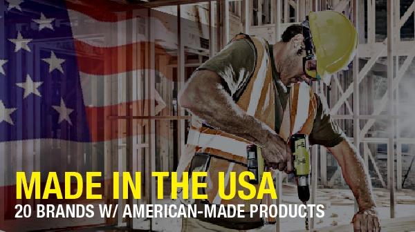 Banner_-_American_Brands.jpg